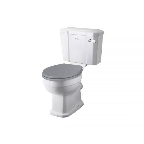 West One Bathrooms Online bayc014 bayc015 cc pan cistern