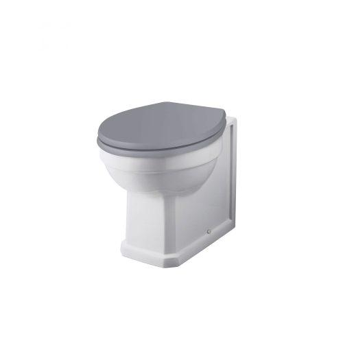 West One Bathrooms Online bayc021 btw pan 3000×3000 1