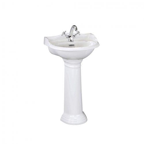 West One Bathrooms Online bayc103 bayc102 ceramics v1 co