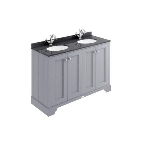West One Bathrooms Online – bayf107 furniture v1 co