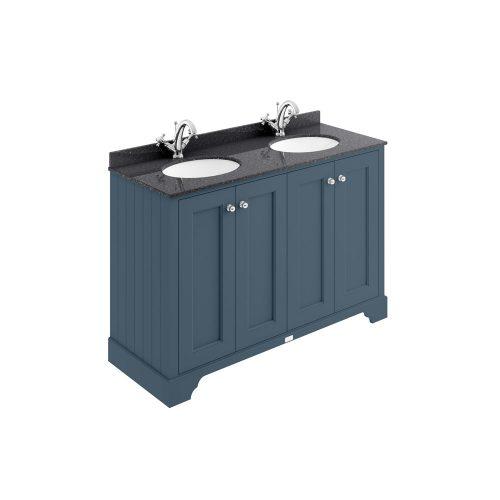 West One Bathrooms Online – bayf109 furniture v1 co