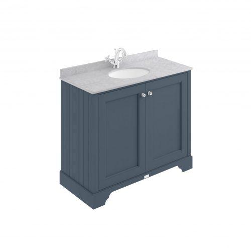 West One Bathrooms Online bayf159 1000 blue 2 door cab 1th grey top