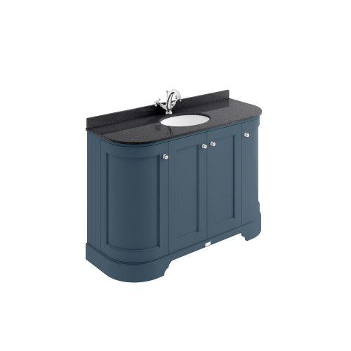 West One Bathrooms Online – bayf165 furniture v1 co