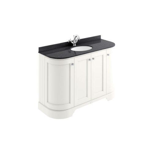 West One Bathrooms Online – bayf166 furniture v1 co