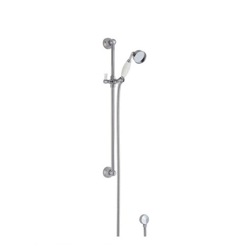 West One Bathrooms Online bays203 showers v1 co