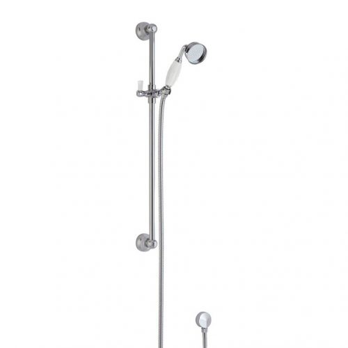 WEST ONE BATHROOMS ONLINE bays204 showers v1 co