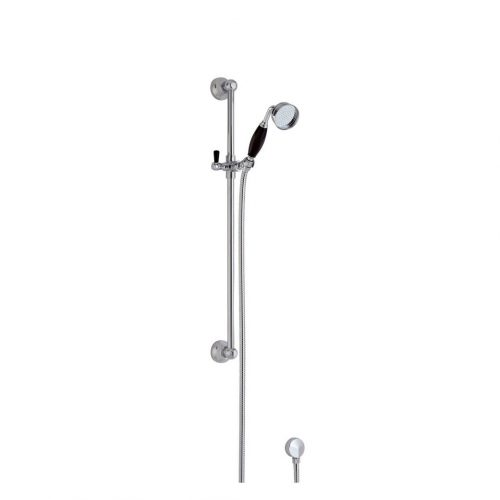 West One Bathrooms Online – bays204 showers v1 co
