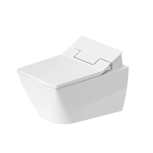 Duravit Viu Pan Bathwaters