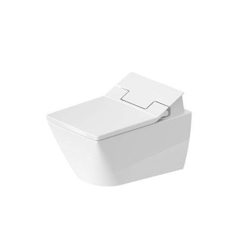 West One Bathrooms Online duravit viu pan