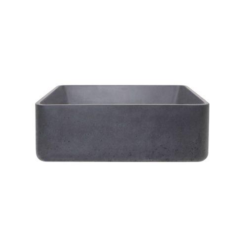 West One Bathrooms – Arla A1 Iron