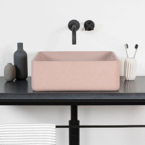 West One Bathrooms – Arla