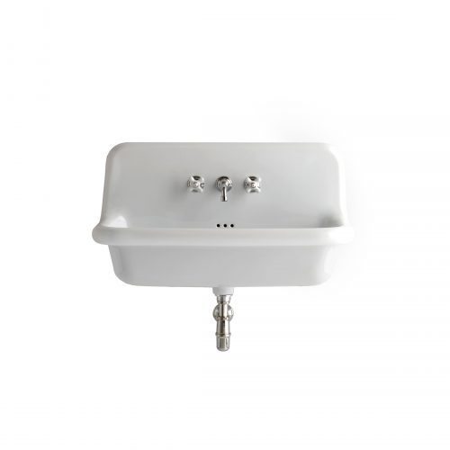 West One Bathrooms Cut Out Large Broadway White 796A8287 LR