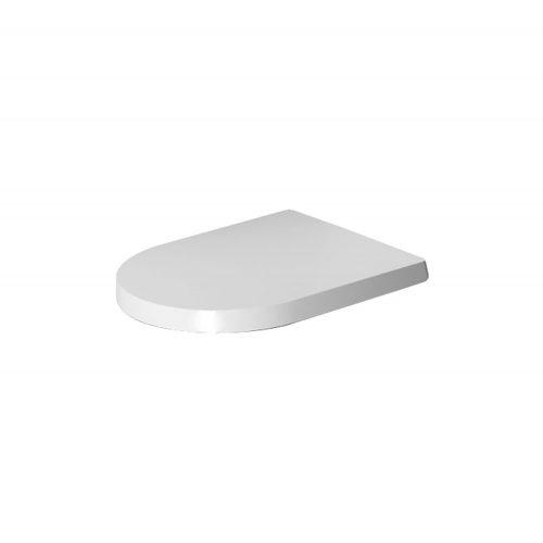 West One Bathrooms Online 002009 1