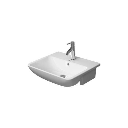 West One Bathrooms Online 037855