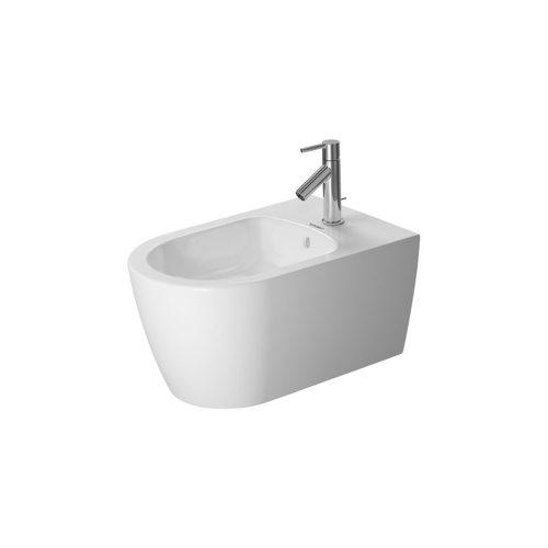 West One Bathrooms Online 228815