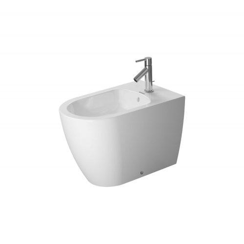 West One Bathrooms Online 228910 1