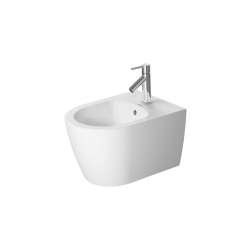 West One Bathrooms Online 229015