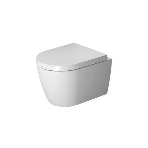 West One Bathrooms Online 253009