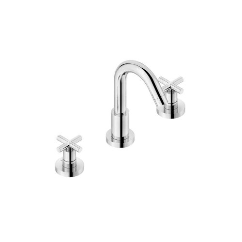 West One Bathrooms Online ax4610ss