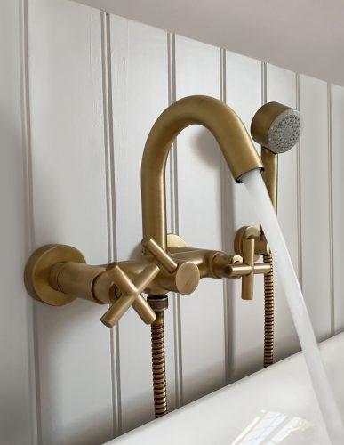West One Bathrooms Online BathMixer 01 LR