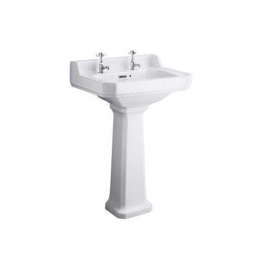 West One Bathrooms Online bayc004 bayc002 ceramics v1 co 3000×3000
