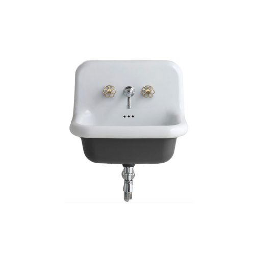 West One Bathrooms Online broadwaybasin600