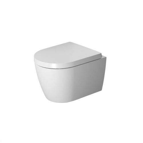 west one bathrooms online duravit me by starck 02