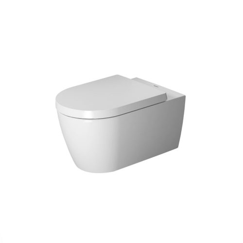 west one bathrooms Online Duravit Me By Starck 370×570