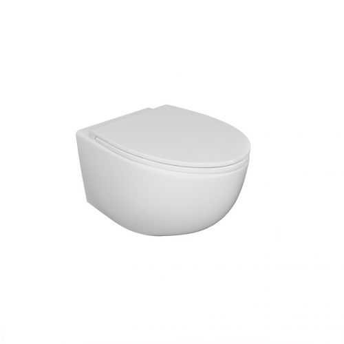 West One Bathrooms Online Primo