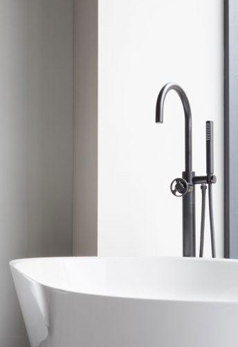 West One Bathrooms Online W1 NH 2018 8