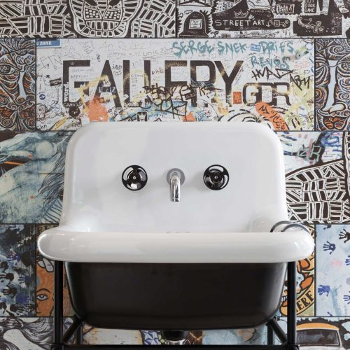 west one bathrooms 5th avenue classic 1000×1000