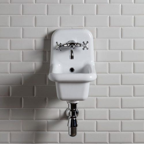 West One Bathrooms – Broadwaycloakroom