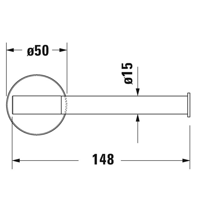 009937 technical