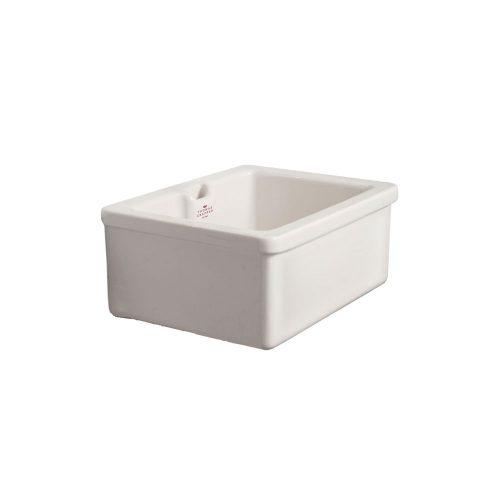 West One Bathrooms Online – Chatburn basin 4008 a