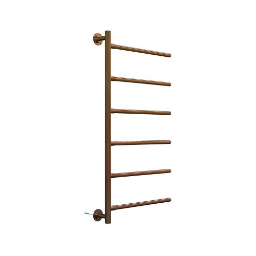 West One Bathrooms Online Float 1 Antique Bronze
