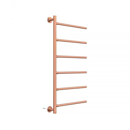 West One Bathrooms Online Float 1 Copper 02