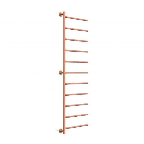 West One Bathrooms Online Float 3 Copper 02