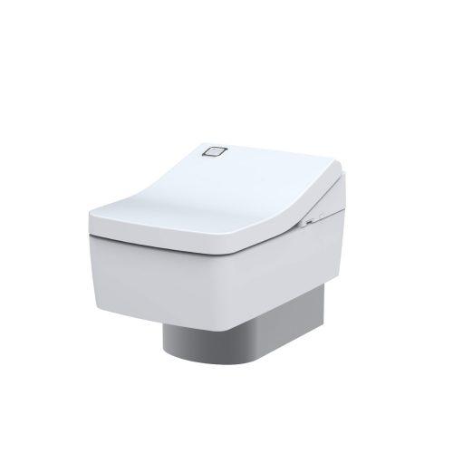 West One Bathrooms Online – TCF403GEGV1 2