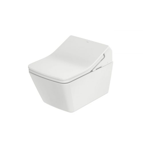 West One Bathrooms Online TOTO SX