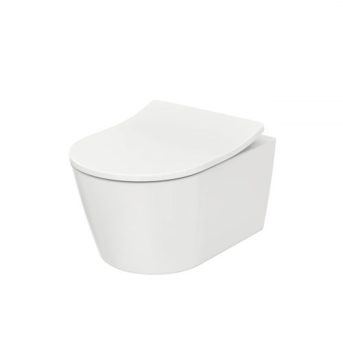 West One Bathrooms Online – TotoRPCW552Y TC511Q