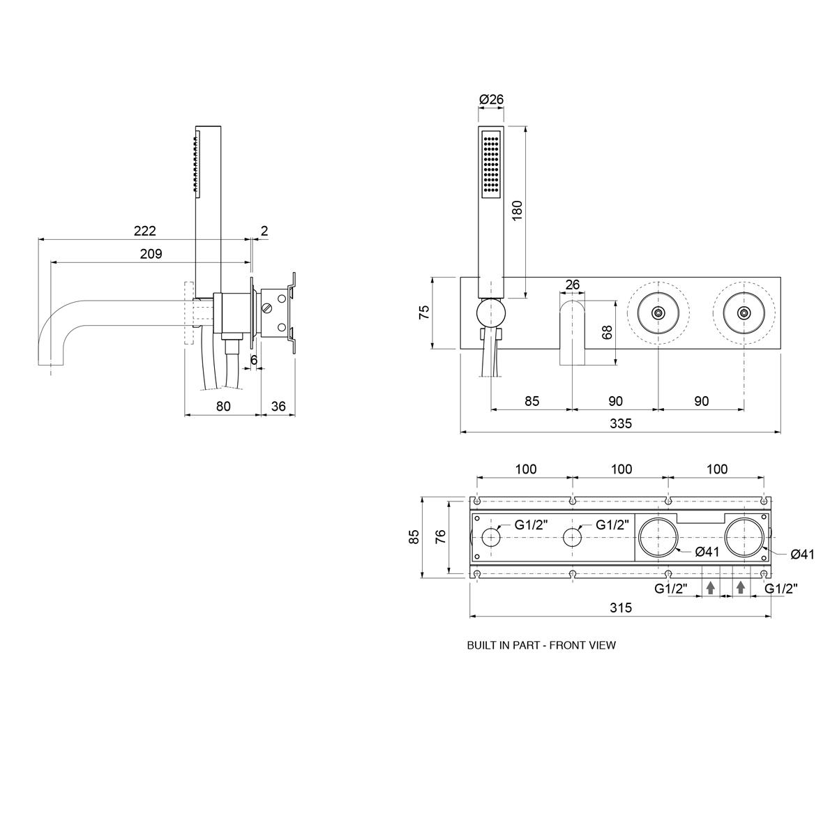 22509 Technical