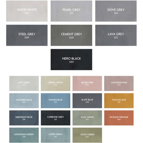 Colour swatch Cement Basins 2