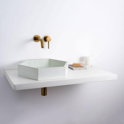 West One Bathrooms E&J Ferla Classic 02