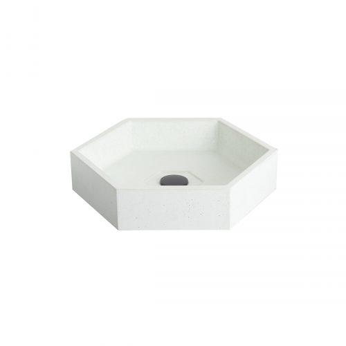 West One Bathrooms Online E&J Ferla Classic