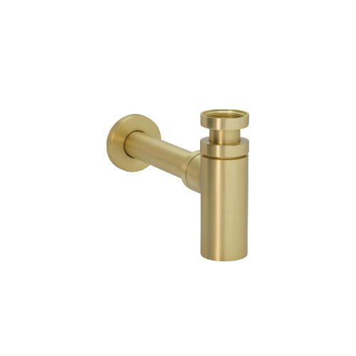 West One Bathrooms Online CO5004BB