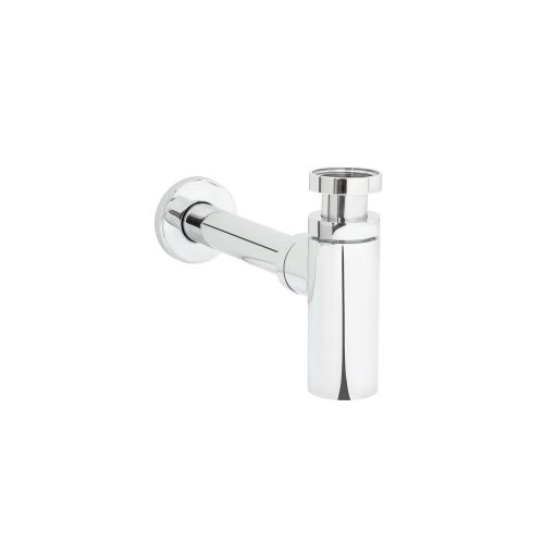 West One Bathrooms Online CO5004CP