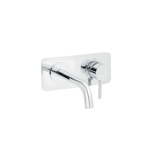 West One Bathrooms Online DC1009CP