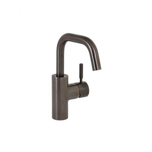 West One Bathrooms Online DO1001GM