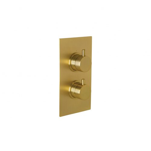 West One Bathrooms Online DO3001BB
