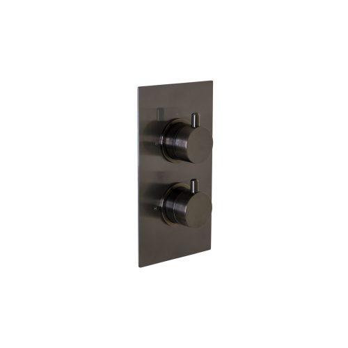 West One Bathrooms Online DO3002GM